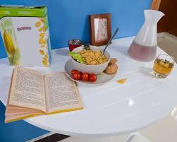 table demi lune cuisine table de cuisine pliable top sobuy fwtw table murale rabattable en