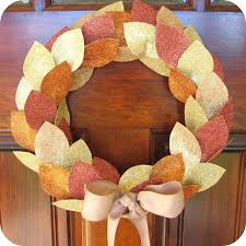 thanksgiving crafts seniors amazing fall craft ideas home smart
