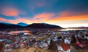 northern lights cruise 2018 astoria northern lights cruise to norway 2018 newmarket holidays
