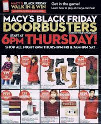 black friday 2016 ad scans black friday ads thrifty momma ramblings part 2