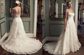 say yes to the dress at casablanca bridal orange county zest