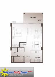 75 Sqm To Sqft 100 Sqft To Sqm 100 75 Sqm To Sqft 3d Floor Designs Ka 1 2
