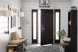 On Line Interior Design Online Interior Design Q U0026a For Free From Our Designers Decorist