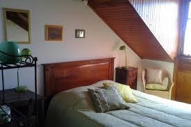 chambre hote rome chambres d hotes a combelasais massegros causses gorges lozère