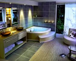 Bathroom Lighting Design Ideas Pictures 100 Home Lighting Design Online Home Decor Home Lighting