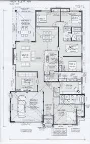 zoom in real dimensions 502 x 800 houses i luv pinterest