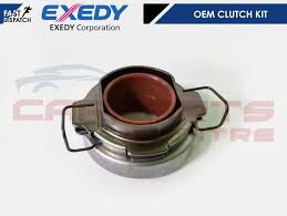 yellow lexus is200 for sale for lexus is200 2 0 2 0i new oem exedy japan clutch kit bearing