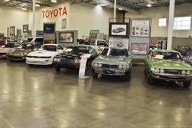 automotive toyota file toyota usa automobile museum 007 flickr moto club4ag