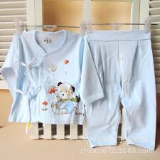 Best Baby Clothing Store Los Angeles Best Kids Clothing Stores Beauty Clothes