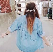 blouse tumbler oversized blouse chevron blouse