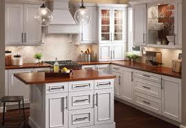 cabinet cabinet home depot modern home depot kitchen cabinet