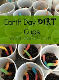 earth day crafts for kids staten island parent