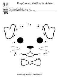 connect the dots worksheets wallpaper download cucumberpress com