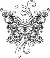 25 butterfly design ideas butterfly logo