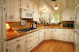 Home Depot Kitchen Backsplash Tiles by Kitchen Glamorous Home Depot Kitchen Wall Tile Lowes Kitchen