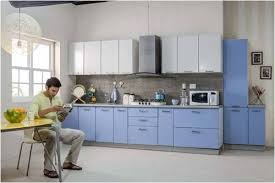 parallel kitchen design modular kitchen godrej parallel kitchen wholesaler from bengaluru