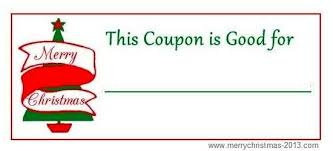 printable christmas gift vouchers christmas voucher template fitfloptw info