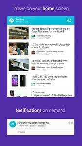 rss reader android palabre feedly rss reader news apk free news