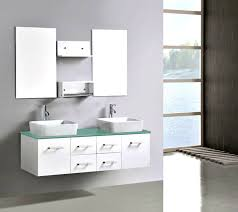 17 Bathroom Vanity by Double Bathroom Vanity Units Akioz Com