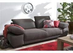 h et h canapé canapé vintage cuir marron clair 3 places aspen cuir reconstitué