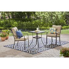Amazon Patio Furniture Sets - cheap outdoor furniture sets backyard decorations by bodog
