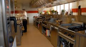 Kitchen Design Restaurant Commercial Kitchen Design Restaurant Cupboards Standard