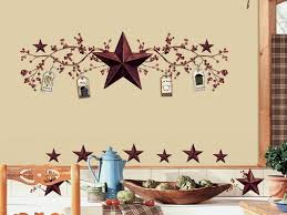 Mexican Kitchen Curtains by Kitchen Kitchen Wall Art And 26 Amazing Kitchen Wall Hangings