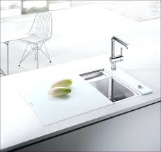 sinks doubs deck mounted kitchen sink faucet with pull down