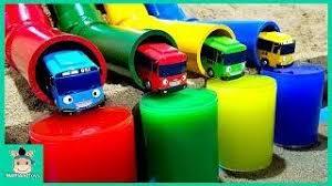 cars 3 film izle tayo the little bus disney cars 3 lightning mcqueen racing car