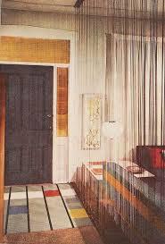home and garden interior design 43 best 1960 s vintage images on vintage interiors