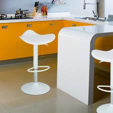 bar stools patio bar stools wooden stool white leather bar