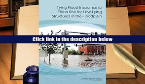 Principles Of Interior Design Pdf Download Pdf Principles Of Risk Management And Insurance 11th