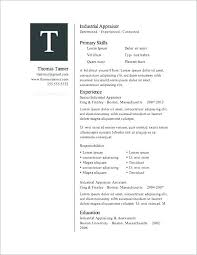 free resume templates open office resume templates open office writer actor resume template open