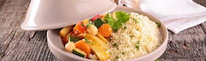 cuisine marocaine revisit馥 cuisine marocaine revisit馥 28 images cuisine marocaine