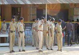 bihar police si recruitment 2017 online applications close today