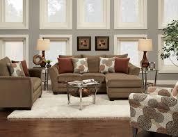 Living Room Furniture Kansas City 18 Best Living Room Sets From The Images On Pinterest