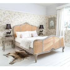 Chabby Chic Bedroom Furniture Shabby Chic Silver Furniture Best Glam Images On Coast Cabinet And