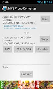 download mp3 converter video apk mp3 video converter apps on google play