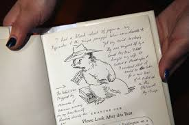 story paddington bear story refugee vox