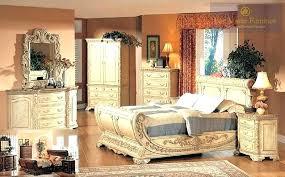 Master Bedroom Bed Sets Feminine Bedroom Set Vintage Bedroom Furniture Feminine Bedroom