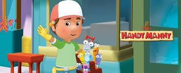 watch handy manny tv show watchdisneyjunior
