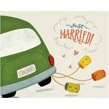 just married cards just married card philippines fair square imports