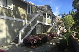 city lights at town center city lights apartments aliso viejo california best apartment in