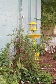 az shade garden tips