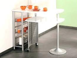 cuisine basse cuisine table haute bar cuisine table haute ou basse niocad info