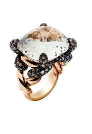 pomellato anelli pomellato anello con serpente anelli lusso la bellezza ha un