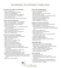 steps to planning a wedding eliminate wedding stress 6 steps to enjoying the wedding planning