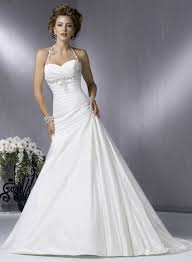Wedding Dresses 2009 Wedding Gowns From Custom Tailor Based In Phuket Thailand Thailand