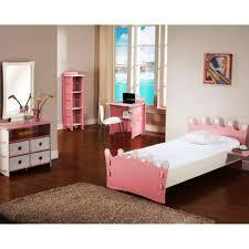 Schlafzimmer Zelo Moderne Möbel Und Dekoration Ideen Schönes Schlafzimmer Mobel