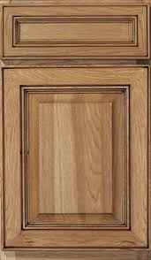 Glazed Kitchen Cabinet Doors 59 Best Kapak Modelleri Images On Pinterest Kitchen Ideas